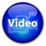 press-video