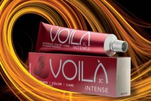 Voila3c-tube