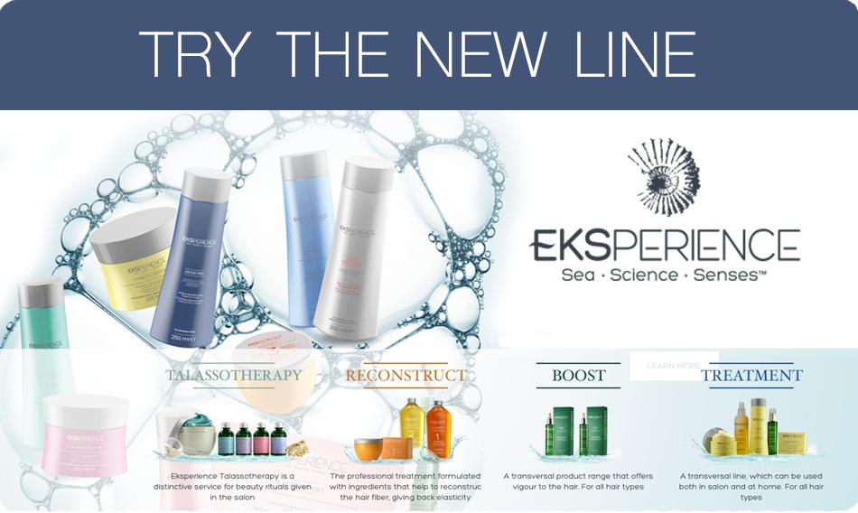 EKS-new